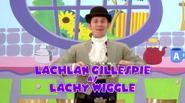 Lachy'sTitleinWiggleTownCredits