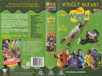 WigglySafari-VHSCover