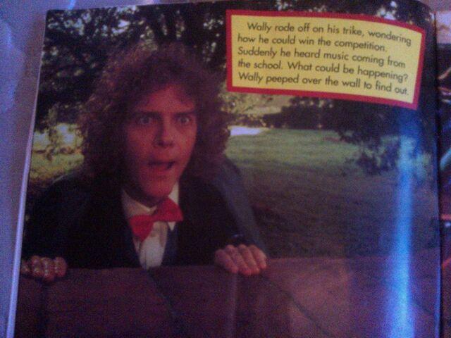File:TheWigglesMovieStorybook-Page3.jpg