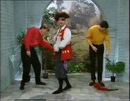 CaptainFeathersword'sSwordandHat6