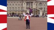 CaptainFeatherswordatBuckinghamPalace