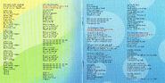 TopoftheTots-AlbumBookletPage4