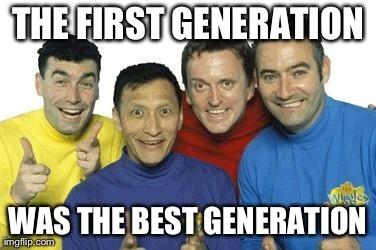 File:Firstgenerationwigglesfans.jpg