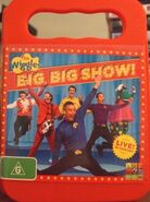The-Wiggles-Big-Big-Show-DVD-2009
