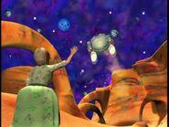 SpaceDancing41
