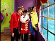 Greg,Murray,CaptainandJohnMartin