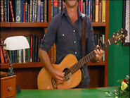 Troy'sTakamineAcousticGuitar