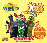 KaraokeSongsVolume2
