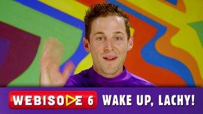 File:WakeUpLachy!(Webisode).jpg