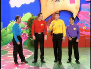 HereComeTheWiggles-Prologue