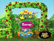 WiggleTime-TrailersMenu