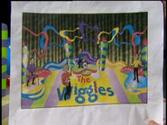 TheWiggles'TVSetDrawing