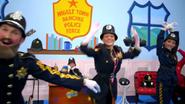 PolicePlies9