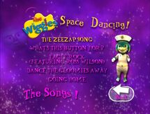 SpaceDancing-SongSelectionMenu