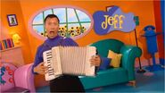 Jeff'sTitleinSplishSplash!BigRedBoat