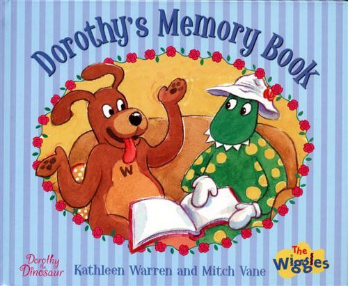 File:Dorothy'sMemoryBook(Book).jpg