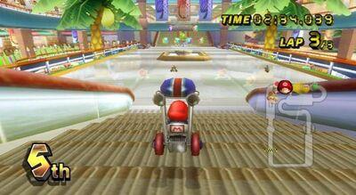 800px-Coconut Mall Screenshot-1-