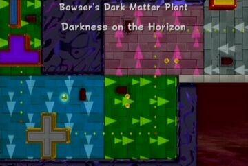 640px-Bowser's Dark Matter Plant