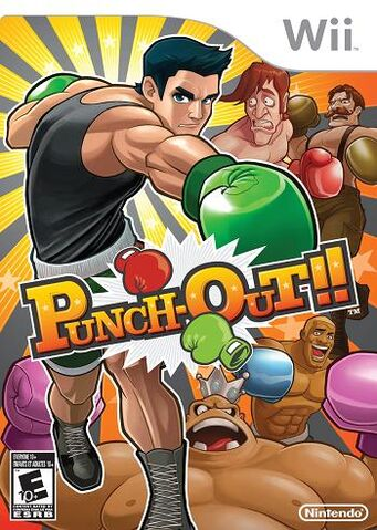 File:Punch-Out!!.jpg