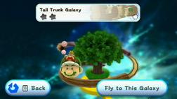 TallTrunkGalaxy-1-