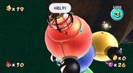 Molecule Planet-1-
