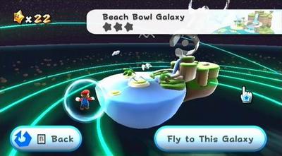 Beach Bowl Galaxy-1-