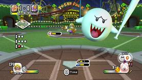Boo-Batting-MSS
