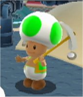 Galaxy ToadBrigade-green-1-