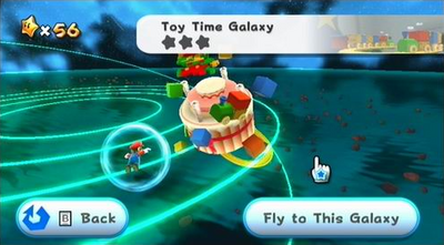 Toy Time Galaxy-1-