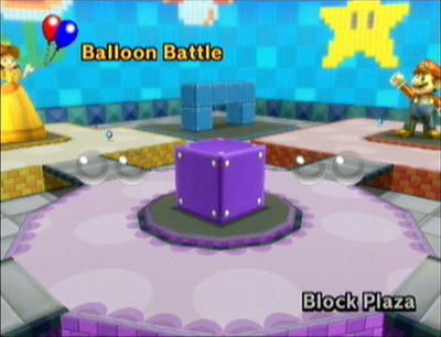 Block Plaza-1-