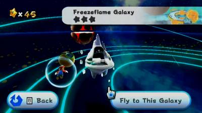 Freezeflame-1-