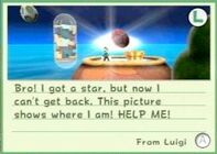 Luigipostcard-1-