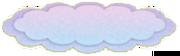 KEY Cloud Rug sprite