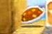 KRtDL Food-Curry