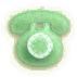KEY Rotary Phone sprite