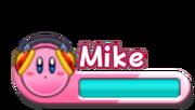 KRtDL Mike UI