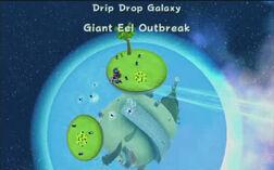 DripDrop-1-