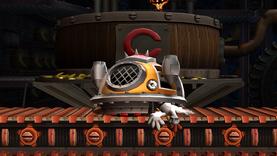 ColonelPluckBattle9-DKCR