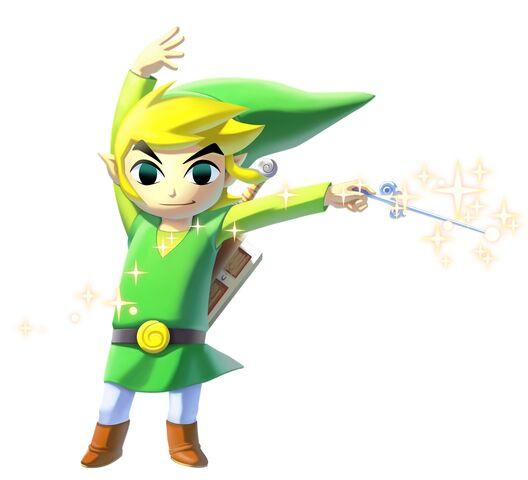 File:Legend of Zelda Wind Waker HD WiiU E32013 0011.jpg