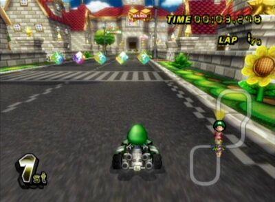 800px-MKW Mario Circuit1-1-