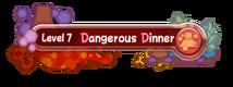 830px-KRtDL Dangerous Dinner plaque