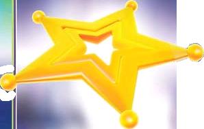 LaunchStar-1-