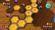 Third Honey Wall-1-