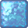 Giant Ice Block-1-