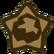 KRtDL Stone icon
