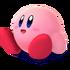 250px-Kirby SSB4