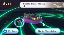 Bubble Breeze Galaxy-1-