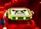 AngryRhomp-1-
