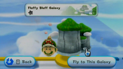 Fluffy Bluff Galaxy-1-