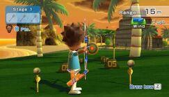 Wii-sports-resort-archery-1-